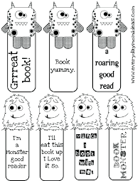 printable easter bookmarks to colour bookmark coloring pages bookmark coloring pages free printable