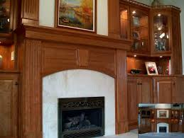 Hearth Cabinets Ray Wolfe Construction Humboldt County Custom Cabinets