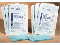 Disposable Drapes Purchase Drape Sheets Henry Schein Medical