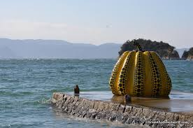 designboom naoshima search results for p public art and architecture from around the