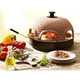 pizzacraft stovetop pizza oven amazon com pizzacraft pc0601 pizzeria pronto stovetop pizza oven