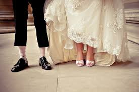 wedding shoes for of the groom oakland column wedding pictures pink wedding shoes alyssa