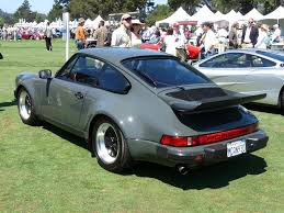 porsche dark green need inspiration show me non metallic grey colors pelican