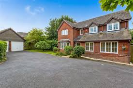 sold house prices in seaford upper belgrave road east sussex