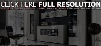 living room el dorado furniture living room sets 00006 el