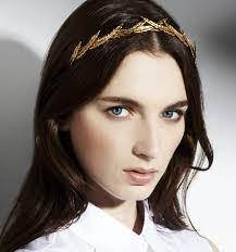 forehead headband eris headband