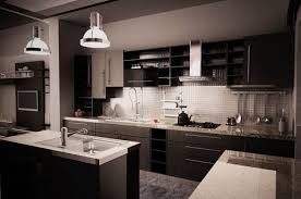 modern kitchen countertops and backsplash mesmerizing modern kitchen countertops and backsplash 4 9 best