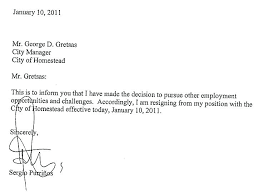 template letters of resignation letter resignation sle letters of resignation sles sle of