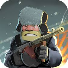 wars 2 mod apk world war 2 battle of berlin v1 1 4 mod apk money apkdlmod