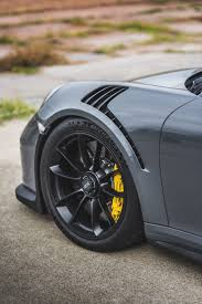 fashion grey porsche gt3 the 25 best porsche 2017 ideas on pinterest porsche turbo s
