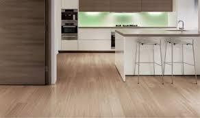 tiles that look like wood australia
