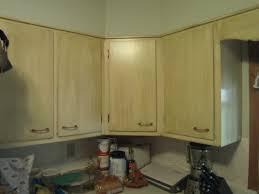 refinishing kitchen cabinets reddit refinishing kitchen cabinets diy