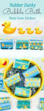 best 25 rubber ducky baby shower ideas on pinterest baby shower