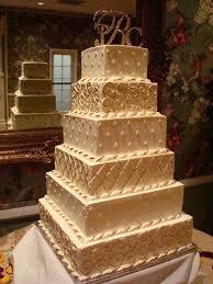 big wedding cakes wedding cake dallas best ideas about wedding cakes
