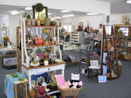 online home decor thrift store best decoration ideas for you