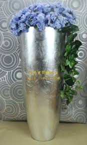 Vases For Sale Wholesale Large Flower Vases U2013 Affordinsurrates Com