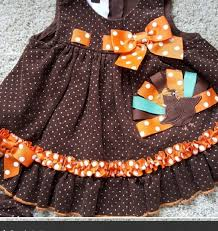 bonnie baby thanksgiving bonnie baby bonnie baby thanksgiving dress size 24 moonths from