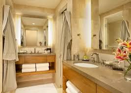 little nell hotel in aspen co contemporary bathroom seattle