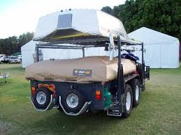 109 best bug out camping trailers images on pinterest