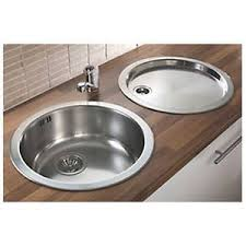 1 bowl kitchen sink pyramis 1 bowl kitchen sink with tap drainer stainless steel 450 x