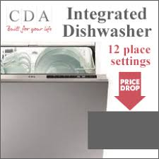 black friday dishwasher black friday deals buy black friday deals from debenhams plus