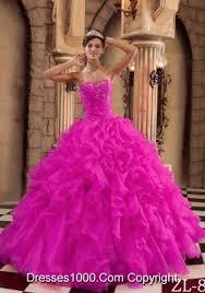fuchsia quinceanera dresses fuchsia quinceanera dresses fuschia quinceanera gowns