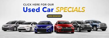toyota financial services full site norwalk toyota serving los angeles long beach tustin anaheim