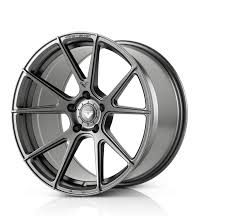 volkswagen bug wheels volkswagen beetle wheels rims v ff 106 flow forged wheels