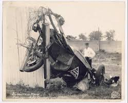 indy 500 deadly accidents 1935