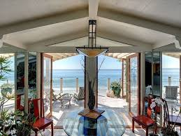 autumn leave special in the cool ocean homeaway eastern malibu