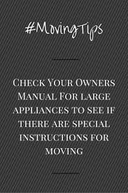 263 best images about moving tips on pinterest moving supplies