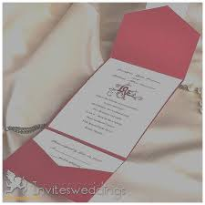 Pocket Wedding Invites Wedding Invitation Inspirational Pocket Envelopes For Wedding