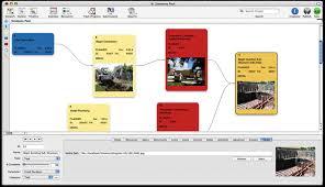 road to mac office 2008 powerpoint u002708 vs keynote 4 0