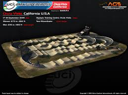 bmx racing news september 2010 bmxultra com