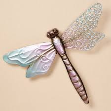 dragonfly wall decor for a bedroom dragonfly wall decor bedroom