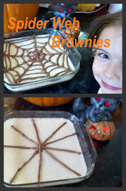 Halloween Decorations For Cakes by Kids Halloween Party Ideas Family Finds Fun