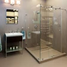 Abc Shower Door Abc Glass And Mirror 11 Reviews Windows Installation 8395