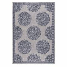 Frontgate Outdoor Rug Corinthia Outdoor Rug Frontgate