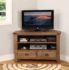 Tv Cabinet Corner Design - Corner cabinets for plasma tv