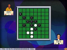 hoyle table games 2004 free download amazon com hoyle table games 2004 pc video games