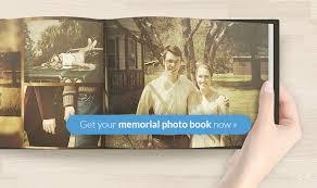 memorial book memorial book to remember the one you pastbook