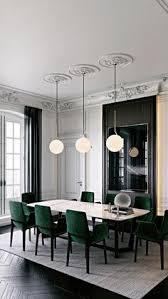 a beautiful concrete grey bathroom stil inspiration paris