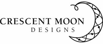 crescent moon designs home