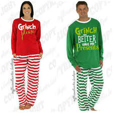 buy exclusive matching family pajamas for