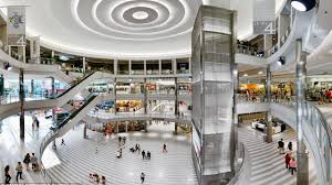 Map Of The Mall Of America by Shopping U0026 Wellness Meet Minneapolis