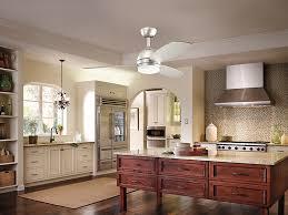 kichler vassar 300175ni silver transitional kitchen png
