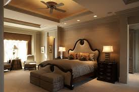 Endearing  Master Bedroom Design Ideas  Inspiration Design - Cool master bedroom ideas