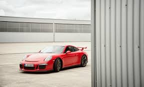 2014 porsche 911 horsepower 2016 911 gt3 rs will engine and possibly manual gearbox
