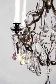 French Chandelier Antique Small Antique French Chandelier Fineantiquechandeliers Com