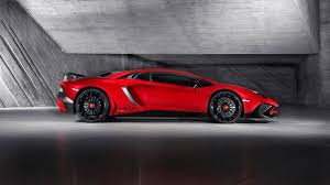 2017 lamborghini aventador convertible 2017 lamborghini aventador pricing for sale edmunds